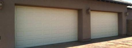 garage door installation peoria az garage door opener peoria az