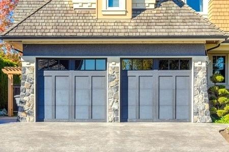 garage door installation peoria az garage door parts peoria az