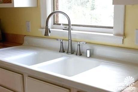 cheap farmhouse kitchen sink affordable farmhouse kitchen sink