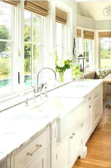 cheap farmhouse kitchen sink farmhouse kitchen sinks for sale