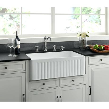 cheap farmhouse kitchen sink cheap farmhouse kitchen sinks for sale