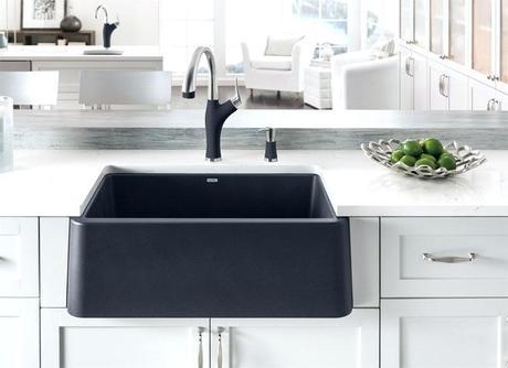 cheap farmhouse kitchen sink white farmhouse kitchen sink