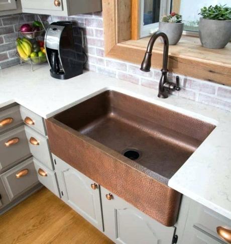cheap farmhouse kitchen sink white farmhouse kitchen sink canada