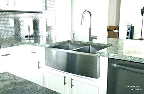 cheap farmhouse kitchen sink best price on farmhouse kitchen sinks
