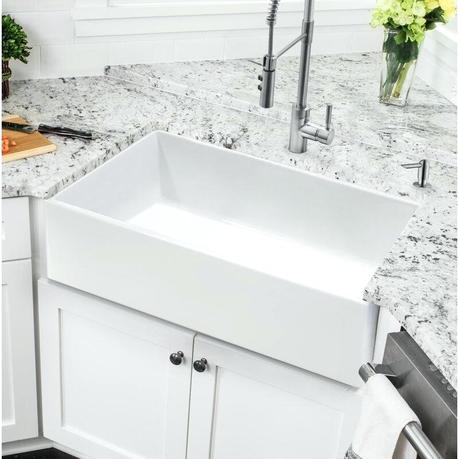 cheap farmhouse kitchen sink cheap kitchen farm sinks