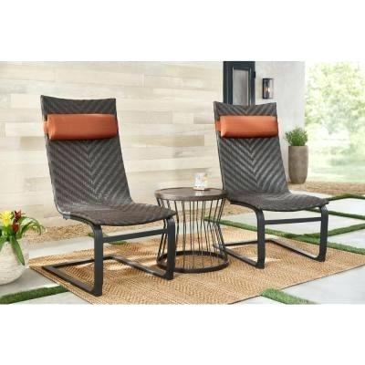 inexpensive patio chairs best cheap patio chairs
