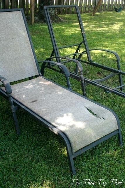 inexpensive patio chairs inexpensive plastic patio furniture