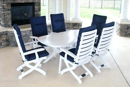 inexpensive patio chairs cheap plastic patio chairs