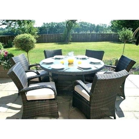 inexpensive patio chairs cheap patio lounge chairs for sale