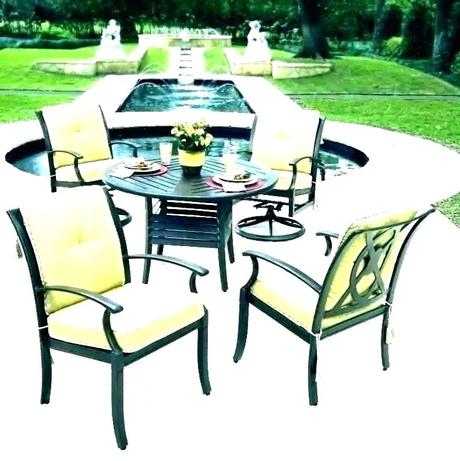 inexpensive patio chairs cheapest patio chairs