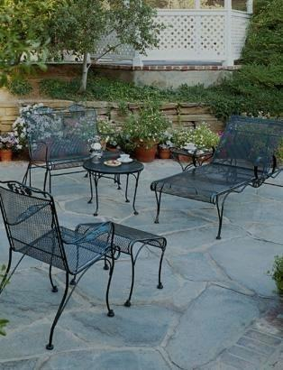 inexpensive patio chairs affordable patio lounge chairs