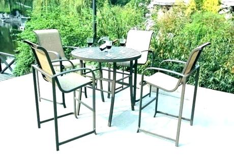 inexpensive patio chairs affordable patio furniture covers
