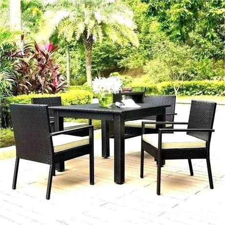 inexpensive patio chairs cheap patio dining furniture