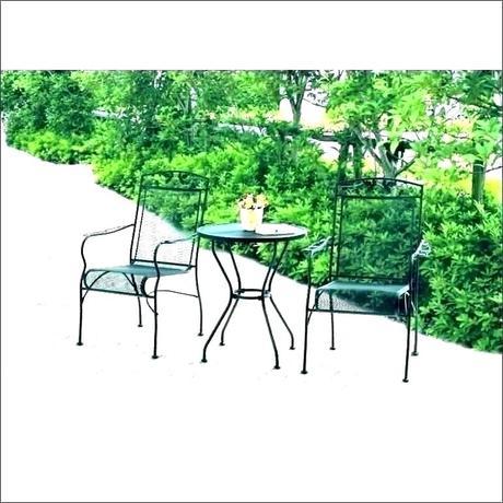 inexpensive patio chairs budget patio set