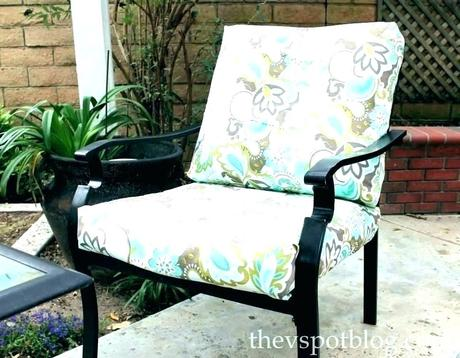 inexpensive patio chairs cheap stackable patio chairs