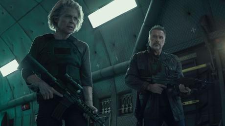 Terminator-Dark-Fate-Schwarzenegger-Hamilton
