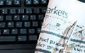 Guide pratique pour réussir levée fonds