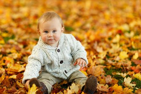 L'influence méconnue de l'environnement sur la santé du bébé