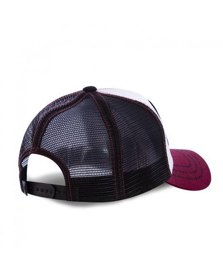 [Concours] Capslab : Deux casquettes 100% Geek