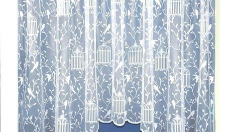curtain rods kohls shower curtain rods kohls