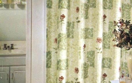 curtain rods kohls decopolitan curtain rod kohls