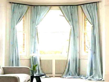curtain rods kohls kohls double shower curtain rod