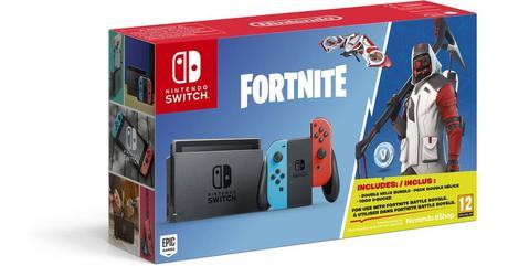 La Nintendo Switch vaut-elle son prix ?
