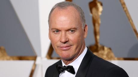 Michael Keaton au casting de The Trial of Chicago 7 signé Aaron Sorkin ?