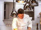 Dans cuisines Pérolles avec Pierrot Ayer