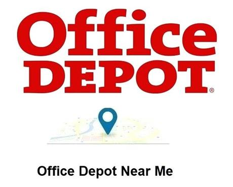 office depot near me phone number office depot phone number