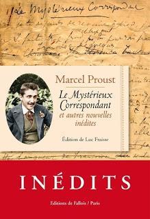 Quatre romans pour un Goncourt