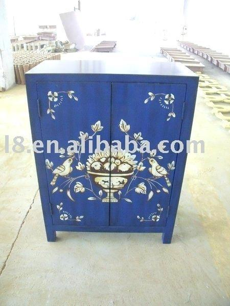 antique chinese coffee table antique furniture classical tea table coffee table carving table solid wood tea table antique table hotel furniture