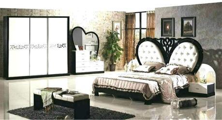 home loft concept home loft concept website