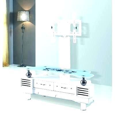 home loft concept home loft concept myles bed