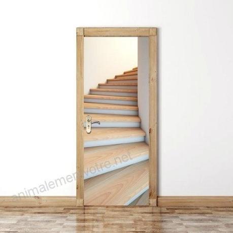 home loft concept home loft concepts furniture