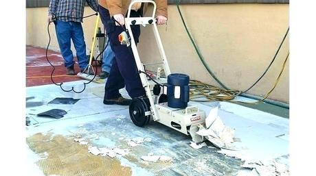 tile removal tool tile removal tool rental