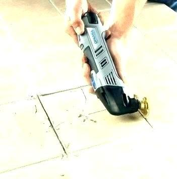 tile removal tool tile removal tool wickes