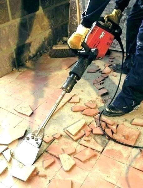 tile removal tool wall tile removal tool screwfix