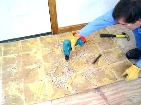 tile removal tool tile removal tool rental near me