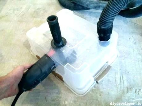 tile removal tool tile removal tool for reciprocating saw