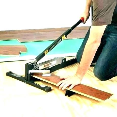 tile removal tool tile and thinset removal tool rental