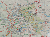 Site rencontre infidèle gratuit Savigny-sur-Orge, Essonne (91)