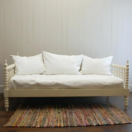 spindle daybed hampshire spindle daybed