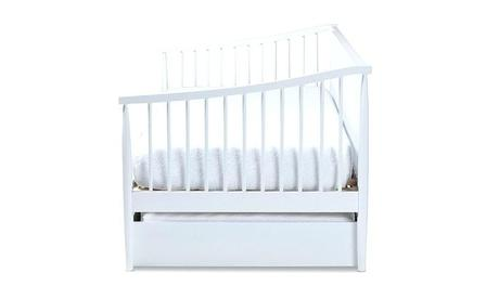 spindle daybed wooden spindle daybed