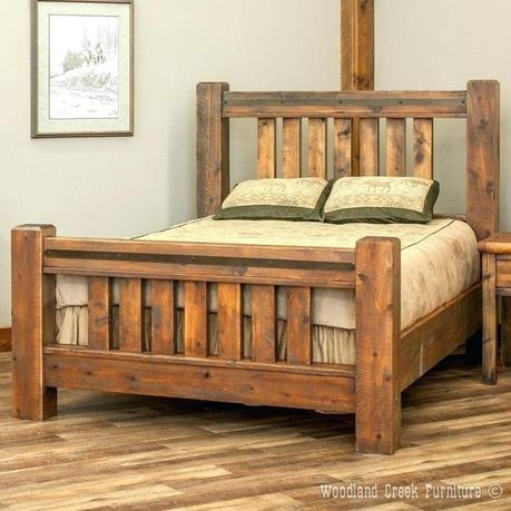 spindle daybed antique spindle daybed