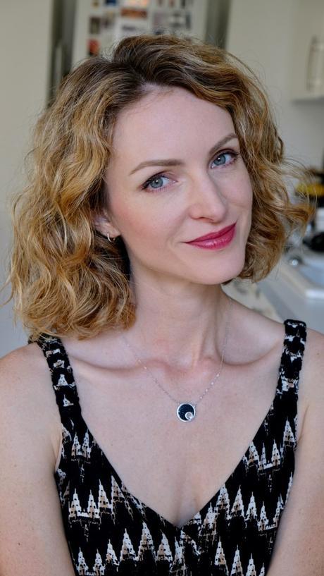 Tutoriel maquillage Clarins (+ révélation mascara)