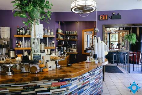 laverne's eatery Gananoque