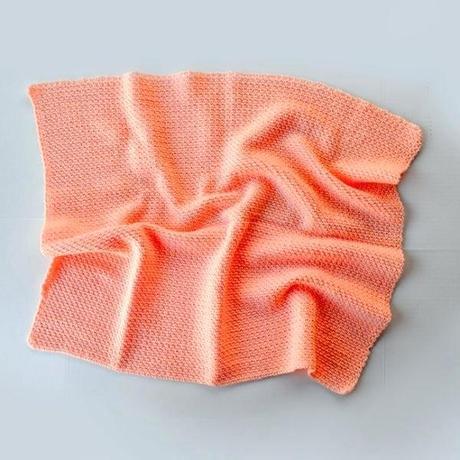 coral baby blanket print coral fleece baby blanket