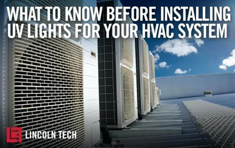 best uv light for hvac uv light for hvac system reviews