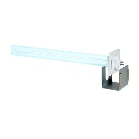 best uv light for hvac uv light hvac ozone